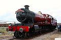 Hogwarts Express (7468186824).jpg