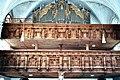 Hoher Peißenberg, Wallfahrtskirche, die Orgel.jpg