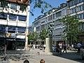 Hoher Weg, Hildesheim - geo.hlipp.de - 4960.jpg