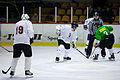 Hokeja spēlē tiekas Saeimas un Zemnieku Saeimas komandas (6818360207).jpg