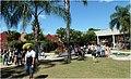 Holambra SP - panoramio (10).jpg