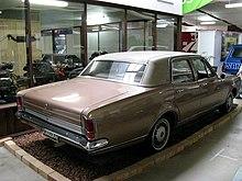 Rg Car Sales Portsmouth