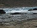 Holliday - Crete - panoramio (5).jpg