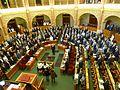 Hollik István (KDNP) mandátumának igazolása - Országház, 2015.09.21 (3).JPG