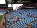 Holte End Stand, Villa Park - geograph.org.uk - 1191452.jpg