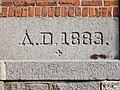Holy Angels Cathedral - St. Cloud, Minnesota 05.jpg