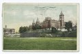 Holy Cross College, Worcester, Mass (NYPL b12647398-68444).tiff