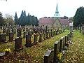 Holy Trinity Church, Felinfoel - geograph.org.uk - 1043620.jpg