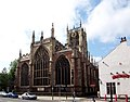 Holy Trinity Church, Hull (geograph 234700).jpg