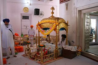 320px-Holy_book_of_Sikhism.jpg