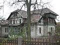Holzsußra Herrenhaus.JPG