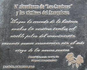 Homenaje a los republicanos y republicanas de Candás, 2.jpg