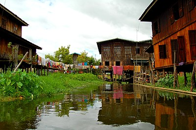 Homes, Inlay Lake, Myanmar.jpg