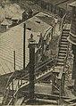 Homiel, Navabielica, Chimik. Гомель, Навабеліца, Хімік (1930) (2).jpg