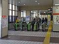 Honchiba-Sta-Gate.jpg