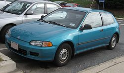 Honda-Civic-DX-hatch.jpg