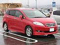 Honda-Edix-1st 2004-front.jpg