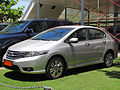 Honda City 1.5 EX 2013 (8366546678).jpg