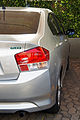 Honda City flex fuel 09 2012 BSB 4411.JPG