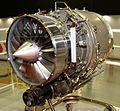 Honda HFX-01 turbo-fan engine Honda Fan Fun Lab.jpg