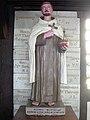 Honfleur, statue Berthelot.jpg