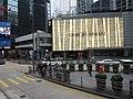 Hong Kong (2017) - 1,151.jpg