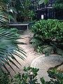Hong Kong Zoological and Botanical Gardens 07.jpg