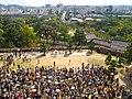 Honmachi, Himeji, Hyogo Prefecture 670-0012, Japan - panoramio (20).jpg