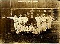 Honolulu base ball team, 1910.jpg