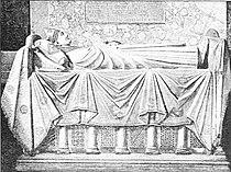 Honorius IV.jpg