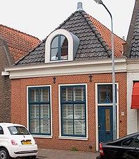 Hoorn, Kleine Oost 35.jpg