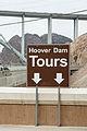 Hoover Dam, Wikiexp 19.jpg