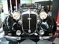 Horch 951 A - front.jpg