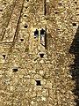 Hore Abbey, Caiseal, Éire - 45861583644.jpg