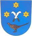 Horní Dunajovice - CoA.png