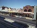 Hoskins Street Temora Australia - panoramio.jpg