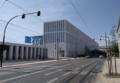 Hospital CUF Tejo 2020-09-29 (01).png