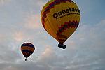 Hot air balloons taking flight 3.JPG