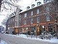 Hotel Überwasserhof - Münster (5287806178).jpg