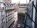 Hotel Angely - Paris - panoramio.jpg