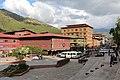 Hotel Druk, Thimphu 02.jpg