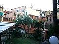 Hotel Eden - Portofino - panoramio - kajikawa.jpg