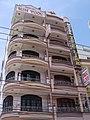 Hotel Kim Touc ^ Truc Linn in Nha Trang - panoramio.jpg