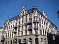 Hotel Monopol w Katowicach 02.JPG