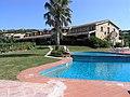 Hotel Pulicinu - Baja Sardinia - Nord Sardegna - panoramio - zabuse (1).jpg