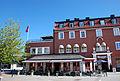 Hotel Rogge Strängnäs stadshotell sedan 1921.jpg