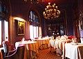 Hotel San Domenico-Taormina-Sicilia-Italy - Creative Commons by gnuckx (3667442268).jpg