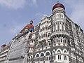 Hotel Taj Palace 10.jpg