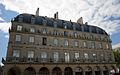 Hotel du Louvre- Paris.jpg