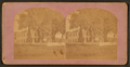 Hotel in Columbus, Texas, from Robert N. Dennis collection of stereoscopic views.png